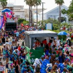 Bermuda Heroes Weekend Parade of Bands, June 13 2015-179