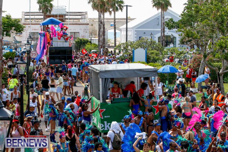 Bermuda-Heroes-Weekend-Parade-of-Bands-June-13-2015-179