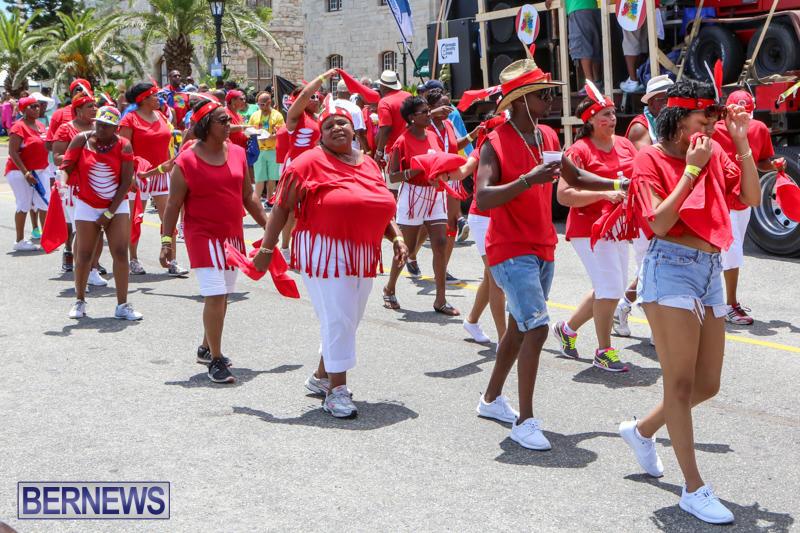Bermuda-Heroes-Weekend-Parade-of-Bands-June-13-2015-18
