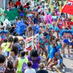 Bermuda Heroes Weekend Parade of Bands, June 13 2015-180