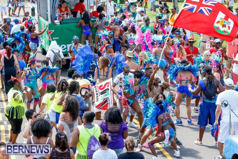 Bermuda-Heroes-Weekend-Parade-of-Bands-June-13-2015-180