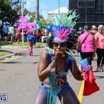 Bermuda Heroes Weekend Parade of Bands, June 13 2015-186