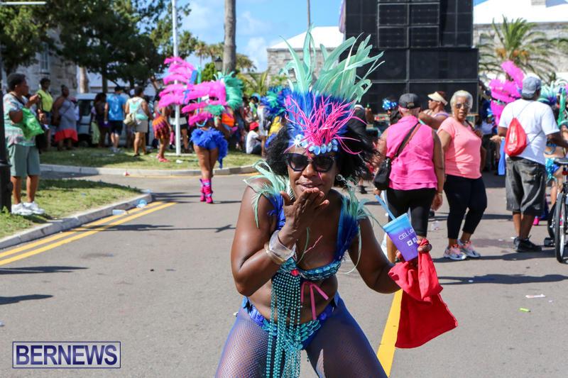 Bermuda-Heroes-Weekend-Parade-of-Bands-June-13-2015-186