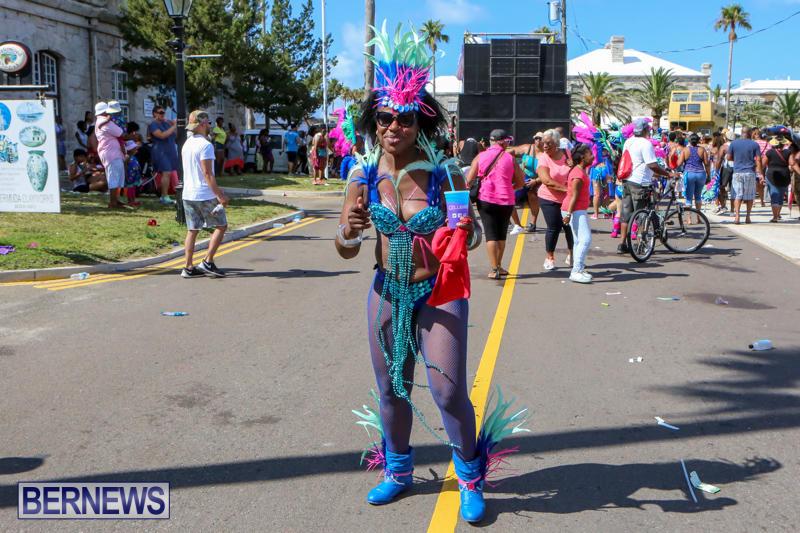 Bermuda-Heroes-Weekend-Parade-of-Bands-June-13-2015-187