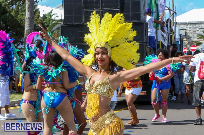 Bermuda-Heroes-Weekend-Parade-of-Bands-June-13-2015-188