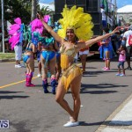 Bermuda Heroes Weekend Parade of Bands, June 13 2015-189