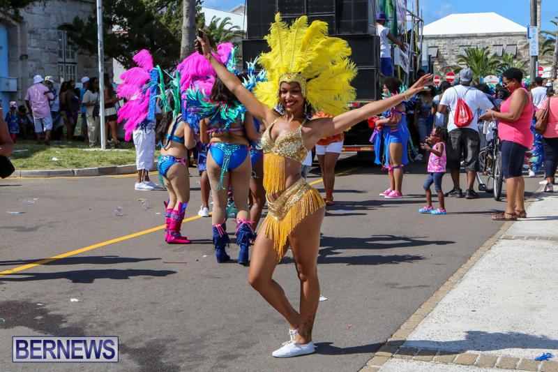 Bermuda-Heroes-Weekend-Parade-of-Bands-June-13-2015-189
