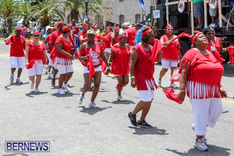 Bermuda-Heroes-Weekend-Parade-of-Bands-June-13-2015-19