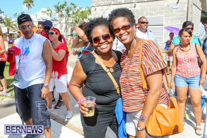 Bermuda-Heroes-Weekend-Parade-of-Bands-June-13-2015-190