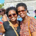 Bermuda Heroes Weekend Parade of Bands, June 13 2015-191