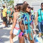 Bermuda Heroes Weekend Parade of Bands, June 13 2015-193