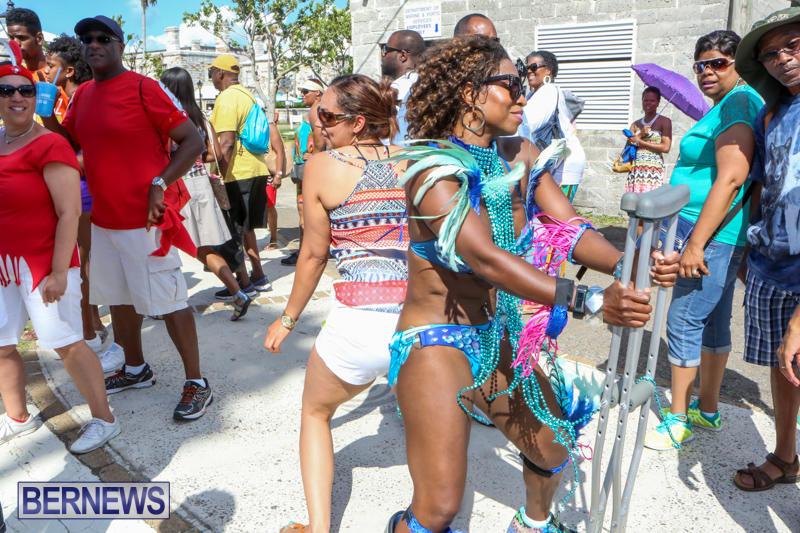 Bermuda-Heroes-Weekend-Parade-of-Bands-June-13-2015-194