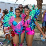 Bermuda Heroes Weekend Parade of Bands, June 13 2015-195