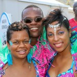 Bermuda Heroes Weekend Parade of Bands, June 13 2015-196