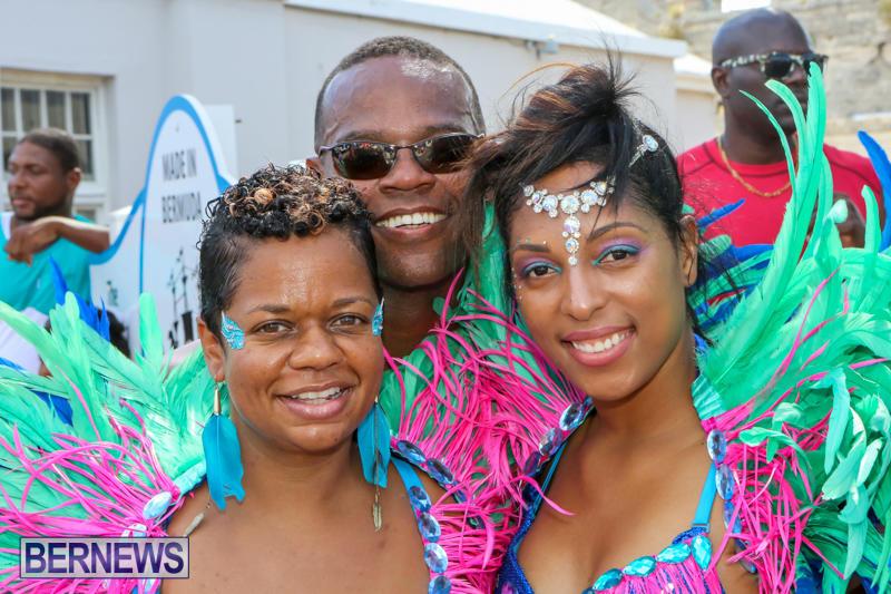 Bermuda-Heroes-Weekend-Parade-of-Bands-June-13-2015-196