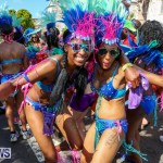 Bermuda Heroes Weekend Parade of Bands, June 13 2015-198