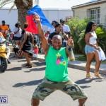 Bermuda Heroes Weekend Parade of Bands, June 13 2015-201
