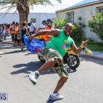 Bermuda Heroes Weekend Parade of Bands, June 13 2015-202