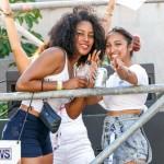 Bermuda Heroes Weekend Parade of Bands, June 13 2015-203