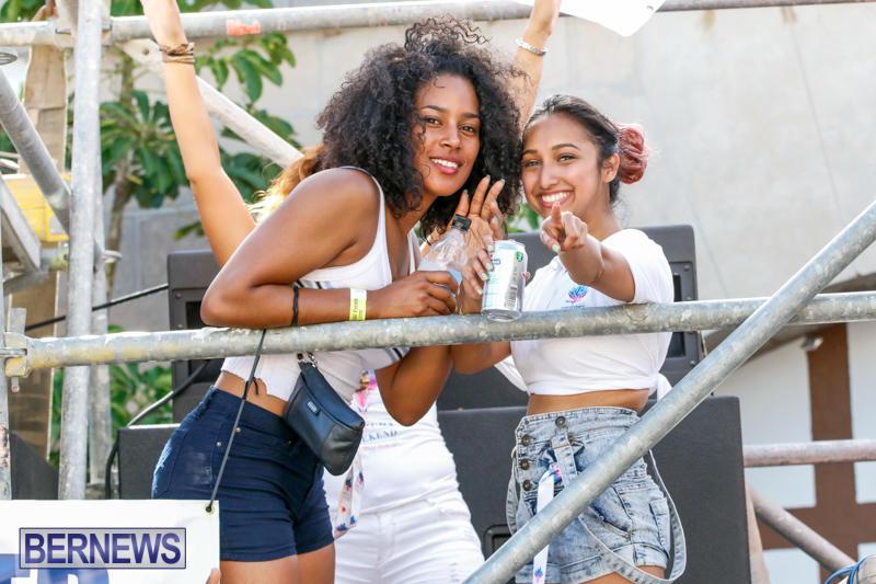 Bermuda-Heroes-Weekend-Parade-of-Bands-June-13-2015-203