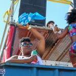 Bermuda Heroes Weekend Parade of Bands, June 13 2015-208