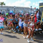 Bermuda Heroes Weekend Parade of Bands, June 13 2015-209