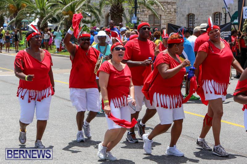 Bermuda-Heroes-Weekend-Parade-of-Bands-June-13-2015-21