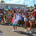 Bermuda Heroes Weekend Parade of Bands, June 13 2015-210