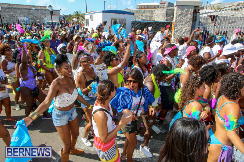 Bermuda-Heroes-Weekend-Parade-of-Bands-June-13-2015-211