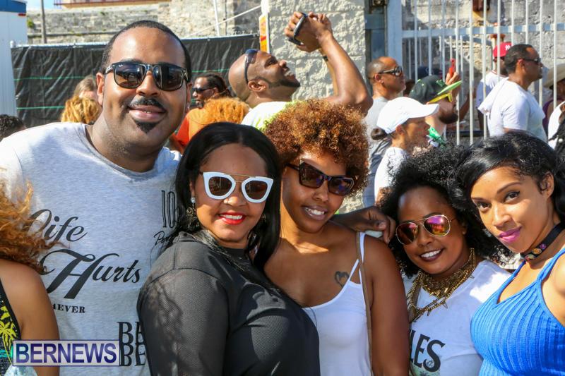 Bermuda-Heroes-Weekend-Parade-of-Bands-June-13-2015-213