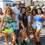 Bermuda Heroes Weekend Parade of Bands, June 13 2015-214