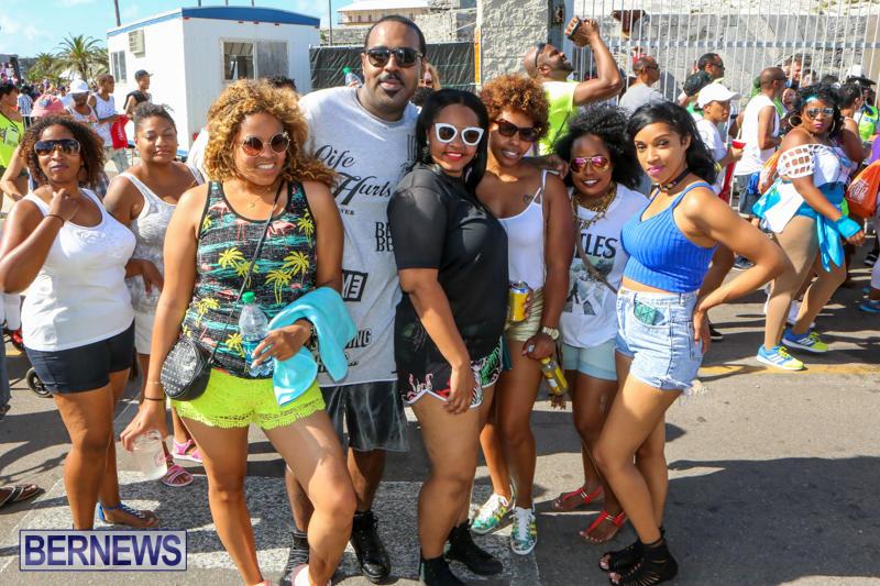 Bermuda-Heroes-Weekend-Parade-of-Bands-June-13-2015-214