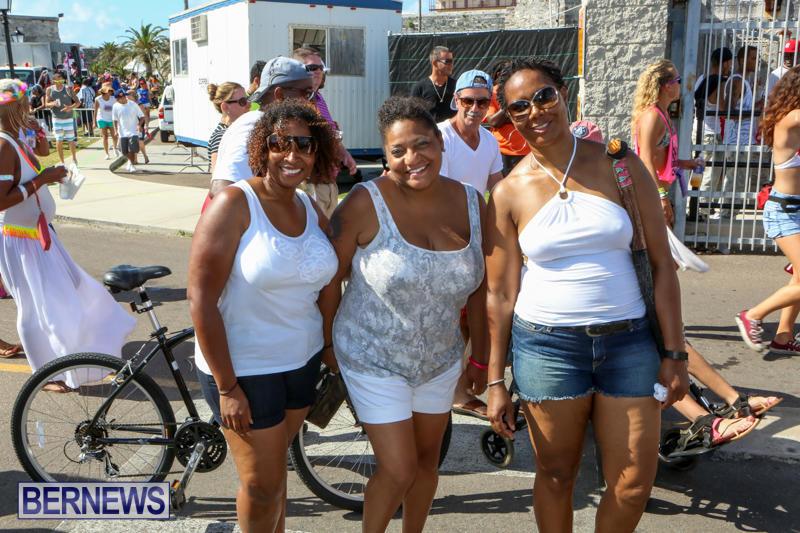 Bermuda-Heroes-Weekend-Parade-of-Bands-June-13-2015-215