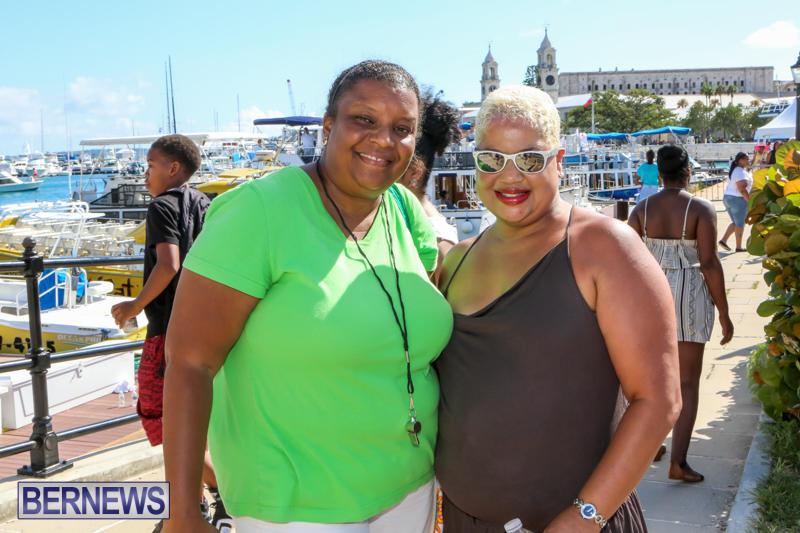 Bermuda-Heroes-Weekend-Parade-of-Bands-June-13-2015-216