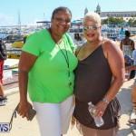 Bermuda Heroes Weekend Parade of Bands, June 13 2015-217
