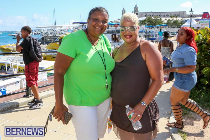Bermuda-Heroes-Weekend-Parade-of-Bands-June-13-2015-217