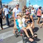 Bermuda Heroes Weekend Parade of Bands, June 13 2015-218