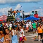 Bermuda Heroes Weekend Parade of Bands, June 13 2015-220
