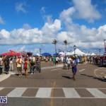 Bermuda Heroes Weekend Parade of Bands, June 13 2015-222