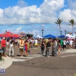 Bermuda Heroes Weekend Parade of Bands, June 13 2015-223