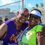 Bermuda Heroes Weekend Parade of Bands, June 13 2015-224