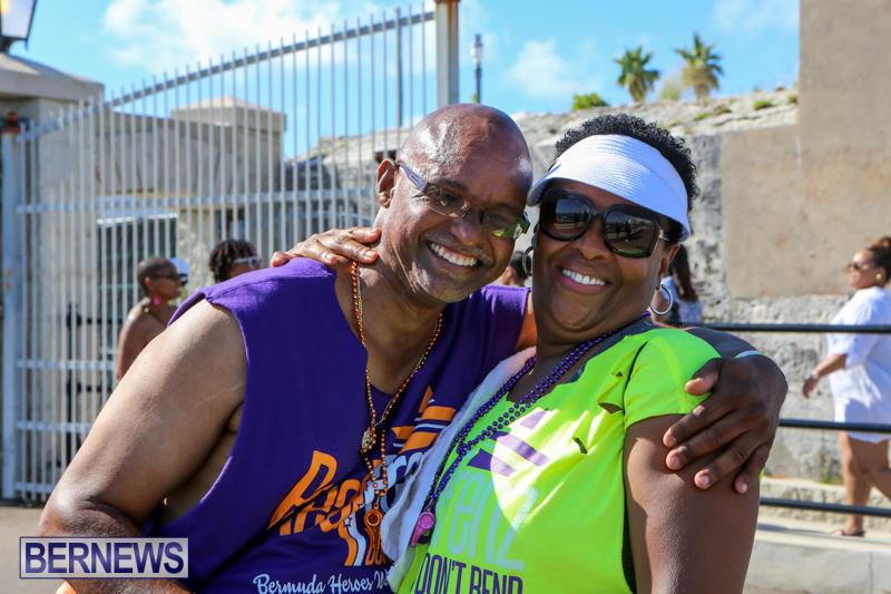 Bermuda-Heroes-Weekend-Parade-of-Bands-June-13-2015-224