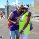 Bermuda Heroes Weekend Parade of Bands, June 13 2015-225