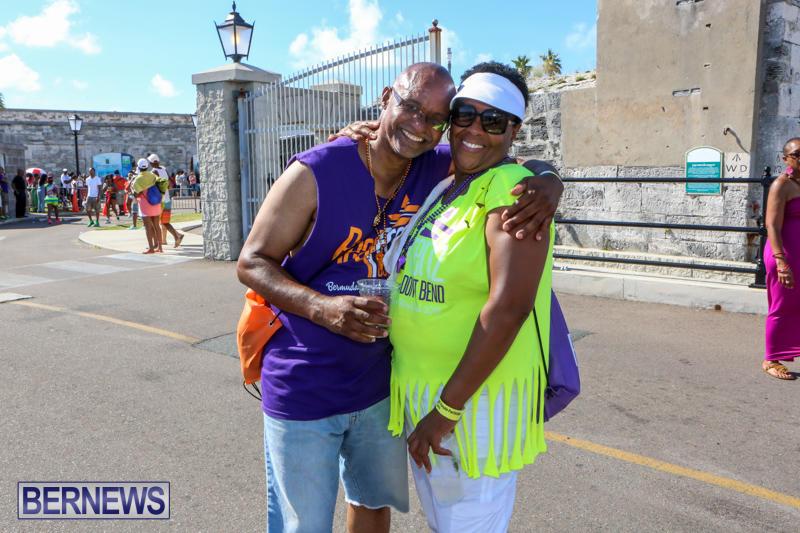 Bermuda-Heroes-Weekend-Parade-of-Bands-June-13-2015-225
