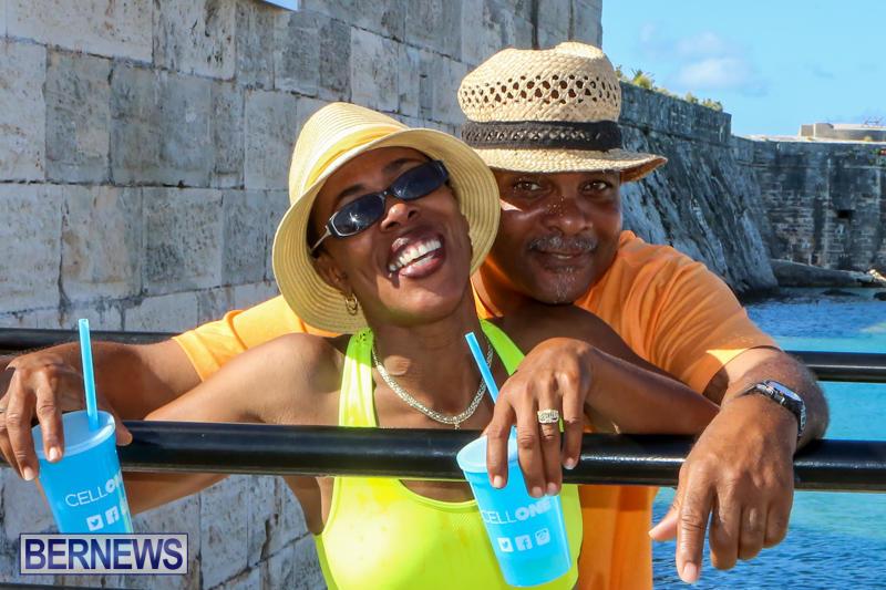 Bermuda-Heroes-Weekend-Parade-of-Bands-June-13-2015-228