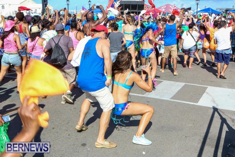 Bermuda-Heroes-Weekend-Parade-of-Bands-June-13-2015-229