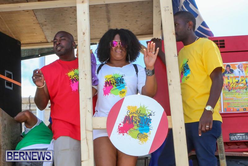 Bermuda-Heroes-Weekend-Parade-of-Bands-June-13-2015-23
