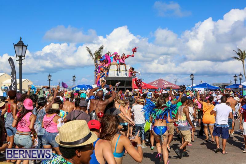 Bermuda-Heroes-Weekend-Parade-of-Bands-June-13-2015-230