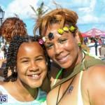 Bermuda Heroes Weekend Parade of Bands, June 13 2015-233