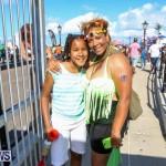 Bermuda Heroes Weekend Parade of Bands, June 13 2015-234